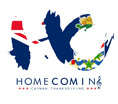 Comecoming-logo