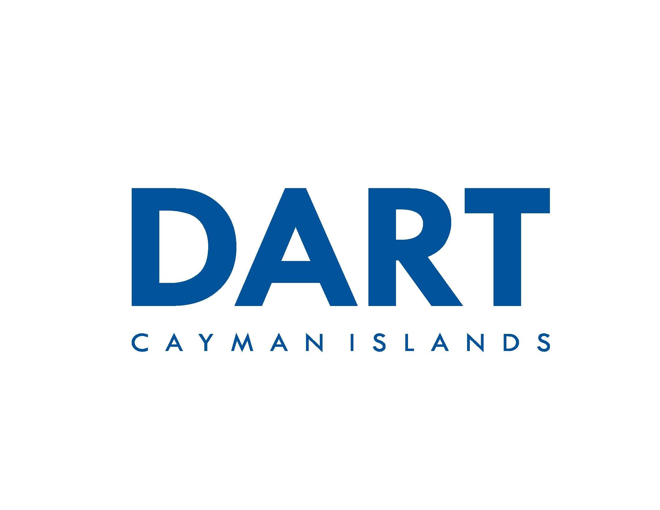 Cayman Islands Tourism Logo